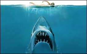 "Quand le film de Steven Spielberg ""Les Dents de la mer"" est-il sorti dans les salles ?"
