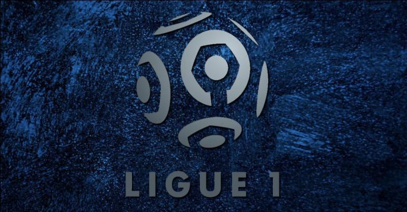 Quel est le nouveau sponsor de la Ligue 1 pour la saison 2019/2020 ?