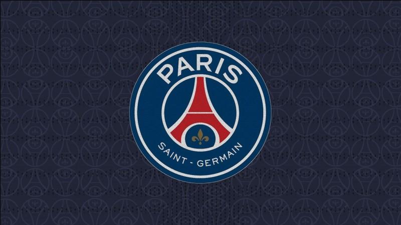 Le PSG a gagné une Ligue des champions