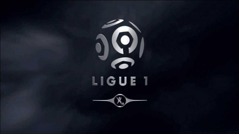 Combien de fois le FC Nantes a-t-il gagné la Ligue 1 ?