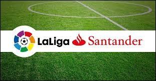Quel club a gagné le plus de Liga (coupe d'Espagne) ?