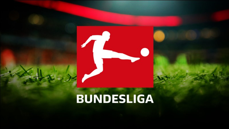 Quel joueur est devenu meilleur buteur de Bundesliga lors de la saison 2018-19 ?