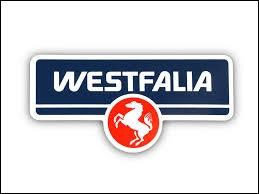 Westfalia, marque spécialisée dans la transformation de véhicules, s'est fait connaître en modifiant un modèle mythique du constructeur...