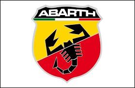 Pour quelle marque le préparateur Abarth travaille-t-il principalement ?