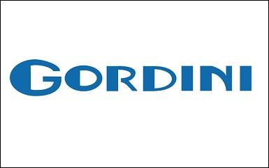 La société Gordini est spécialisée dans la modification de moteurs et de voitures de course. De quelle marque est-elle la propriété depuis 1969 ?