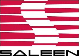 Saleen est une marque américaine qui s'est fait connaître en préparant des modèles du constructeur...