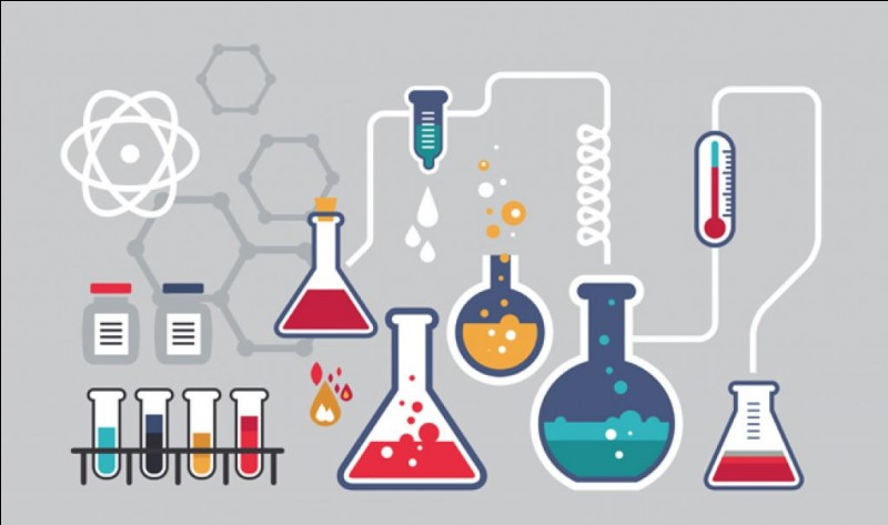 Qui adore la science ?