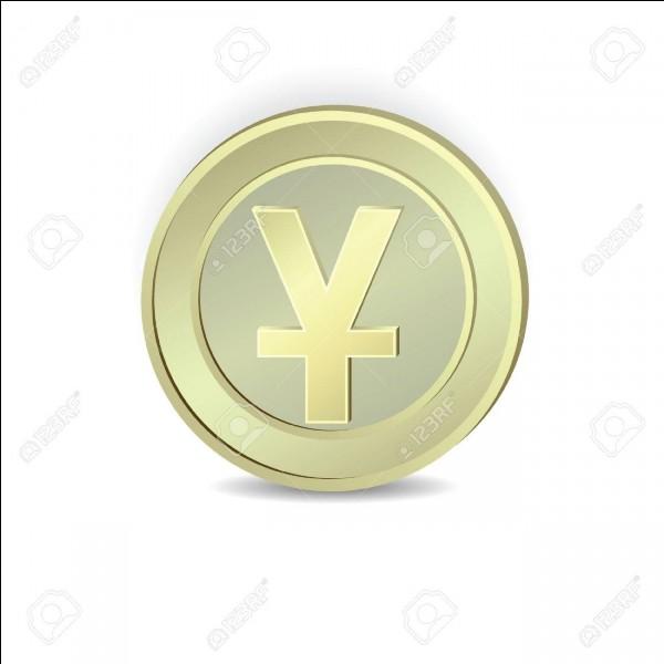 De quel type de monnaie s'agit-il ?