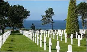 Histoire - Quel pays a subi le plus de pertes humaines durant la Seconde Guerre mondiale ?