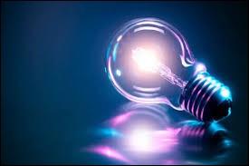 Société - En 2019, comment l'électricité est-elle majoritairement produite dans le monde ?