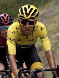 Qui a remporté le Tour de France 2019 ?