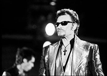 ''Salut Charlie'' est une chanson de Johnny Hallyday. Quel est le nom du batteur des Rolling Stones prénommé Charlie ?