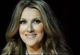 """Avec quel chanteur Céline Dion partage-t-elle un duo pour la chanson """"J'irais ou tu iras"""" ?"""