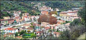 Je vous emmène en région P.A.C.A., à Saint-André-de-la-Roche. Ville de la métropole Niçoise, elle se situe dans le département ...