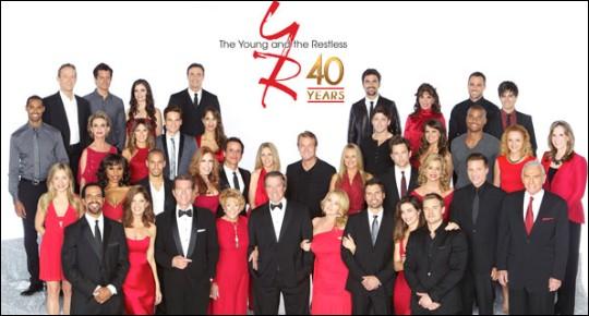 Dans quel soap opera David Hasselhoff a-t-il débuté sa carrière ?