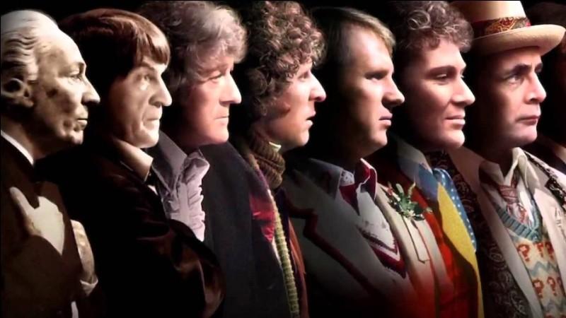 Dans quelle saison y a-t-il eu le plus d'épisodes (Classics) ?