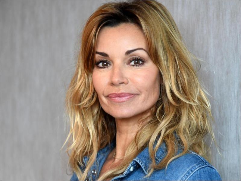 Actrice récurrente à la télévision ces temps-ci, c'est … Chauvin.