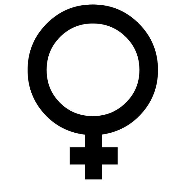 Prénoms féminins (6)