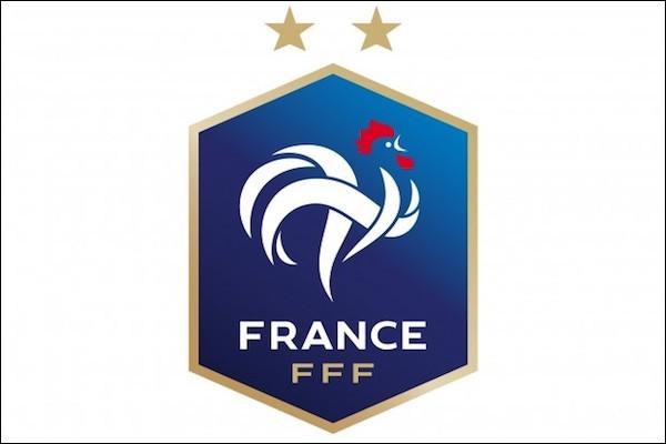 Qui a joué pour l'équipe de France ?