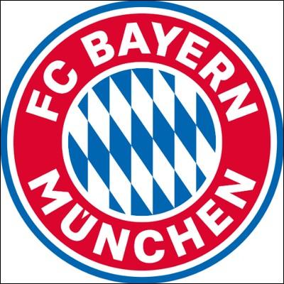 Qui a entraîné le Bayern Munich ?