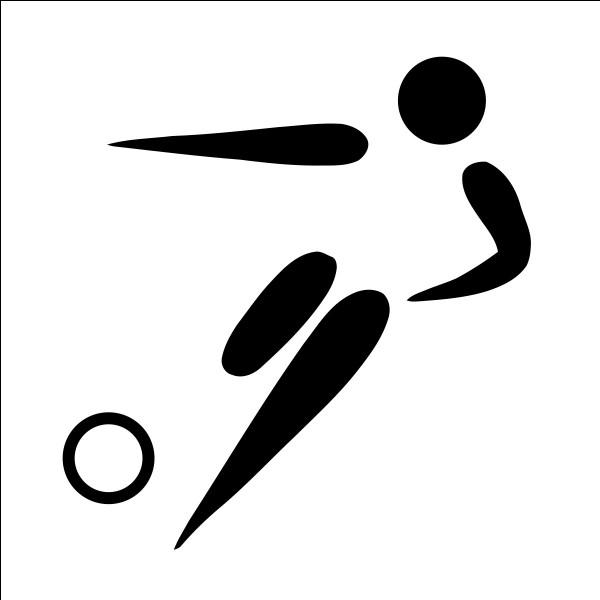 Quel est le nom de la première équipe de foot fondée ?
