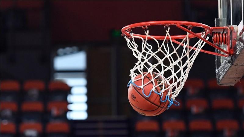 Qui est le meilleur joueur de basket en 1948 ?