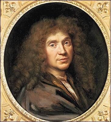 Dans quelle pièce de Molière, Arnolphe aimerait-il jouir du bonheur conjugal mais a peur d'être trompé par sa femme ?