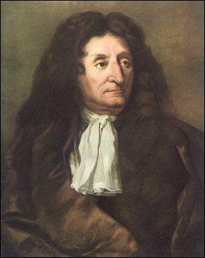 """Dans quelle fable de La Fontaine peut-on lire : """"Rien ne sert de courir, il faut partir à point"""" ?"""