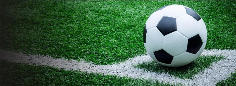 Quel footballeur a déjà contracté les oreillons ?