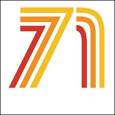 """Laquelle de ces soustractions ne donne pas pour résultat """"71"""" ?"""