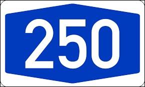 """Laquelle de ces soustractions ne donne pas pour résultat """"250"""" ?"""