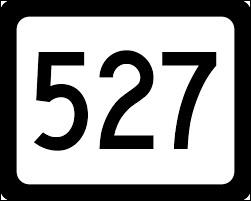 """Laquelle de ces soustractions ne donne pas pour résultat """"527"""" ?"""