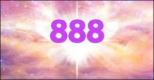 """Laquelle de ces soustractions ne donne pas pour résultat """"888"""" ?"""