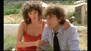 """Isabelle Adjani a joué dans le film """"L'Été meurtrier"""" en 1983."""