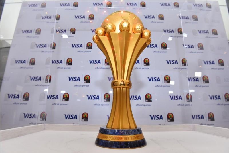 Dans quel pays s'est déroulée la Coupe d'Afrique 2019 ?