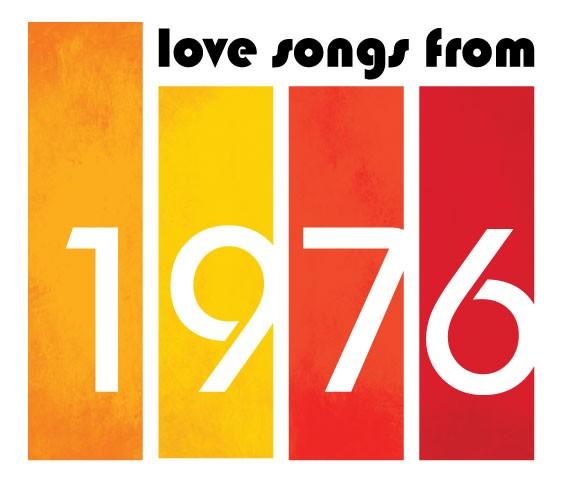 Stars nées en 1976