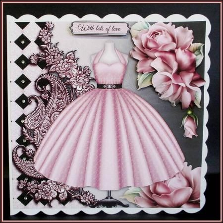 """Qui chantait """"Avec ta robe longue, tu ressemblais à une aquarelle de Marie Laurencin, et je me souviens..."""""""