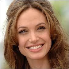 Quelle héroïne est indissociable de cette actrice ?