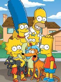 Connais-tu bien les Simpson ?