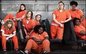En quelle année, la saison 1 est-elle sortie sur Netflix ?