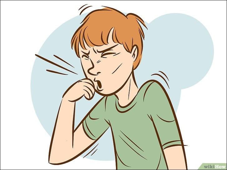 La diphtérie est-elle contagieuse ?