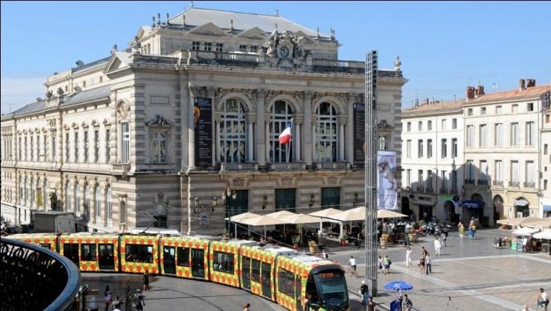 Villes de France (8)