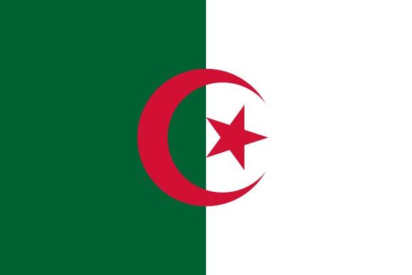 A quel point connais-tu l'équipe nationale d'Algérie 2019 ?