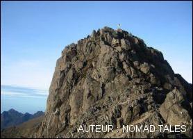 Pays : Papouasie-Nouvelle-GuinéeHauteur : 4 509 mMassif : Monts BismarckPremière ascension : 1938. Leigh VialQuel est ce sommet ?