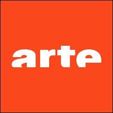 Arte est une chaîne franco-canadienne.