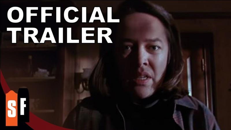 "Comment s'appelle l'horrible femme interprétée par Kathy Bates dans le film "" Misery"" ?"