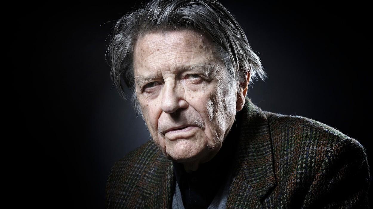 Réalisateurs français décédés