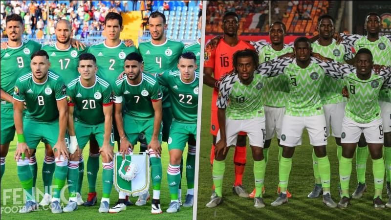 Un pays africain a-t-il déjà gagné la Coupe du Monde ?