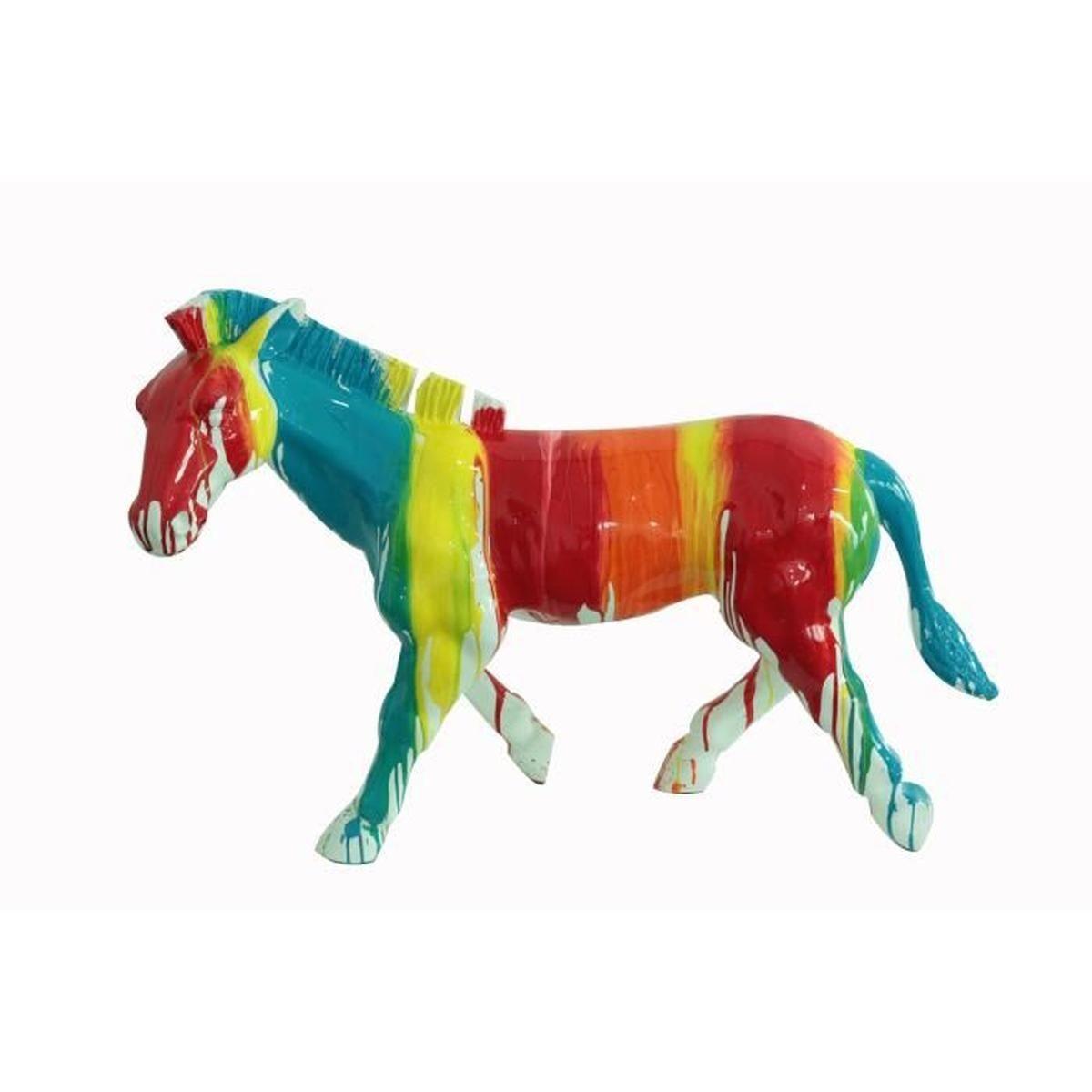 Quelle robe de cheval te va le mieux ?