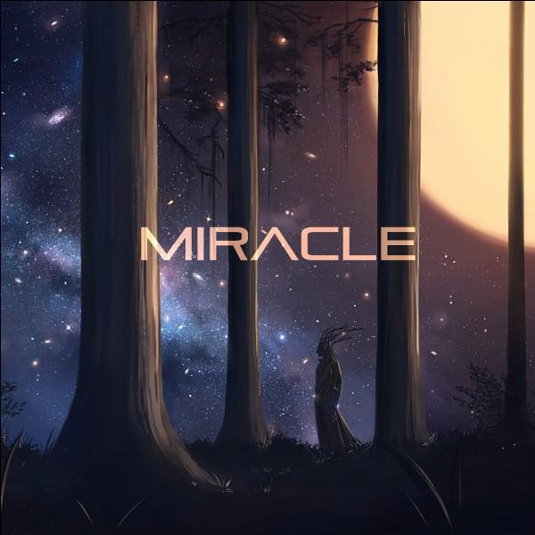 """""""Le Miraculé"""" est un long-métrage réalisé par Claude Lelouch."""